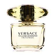 VERSACE Yellow Diamant Intensive EdP 90 ml - Eau de Parfum