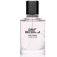 DAVID BECKHAM Beyond Forever EdT 90 ml - Herren Eau de Toilette