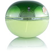 DKNY Be Desired EdP - Eau de Parfum