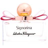SALVATORE FERRAGAMO Signorina EdP - Eau de Parfum