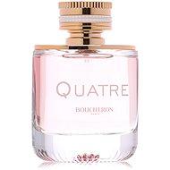 BOUCHERON Quatre EdP 100 ml - Eau de Parfum