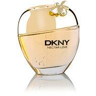 DKNY Nectar Love EdP 100 ml - Eau de Parfum