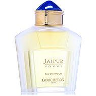 BOUCHERON Jaipur EdP 100 ml - Männerparfum