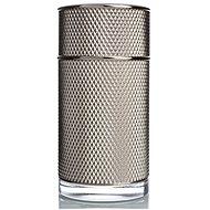 DUNHILL Icon EdP - Männerparfum