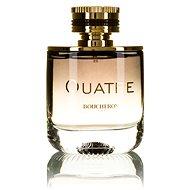 BOUCHERON Quatre Absolu de Nuit für Femme EdP - Eau de Parfum
