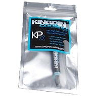 KINGPIN cooling 3g - Wärmeleitpaste
