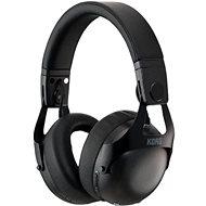 Korg NC-Q1 BK - Kabellose Kopfhörer