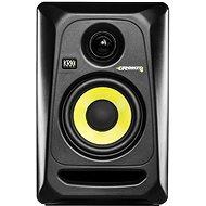 KRK Rokit 4G3 schwarz - Lautsprecher