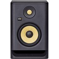KRK Rokit 5G4 Aktivlautsprecher - Lautsprecher