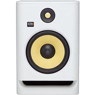 KRK Rokit 8G4WN - Lautsprecher