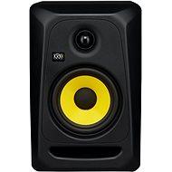KRK Classic 5 - Lautsprecher