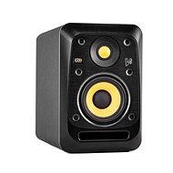 KRK V4S4 - Lautsprecher