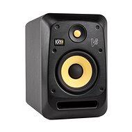 KRK V6S4 - Lautsprecher