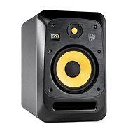 KRK V8S4 - Lautsprecher
