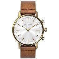 Kronaby CARAT A1000-0717 - Smartwatch