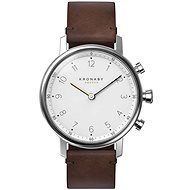 Kronaby NORD A1000-0711 - Smartwatch