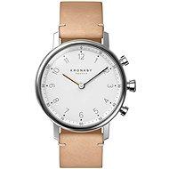 Kronaby NORD A1000-0712 - Smartwatch
