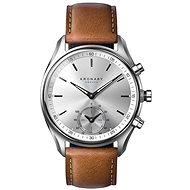 Kronaby SEKEL A1000-0713 - Smartwatch