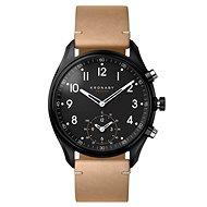 Kronaby APEX A1000-0730 - Smartwatch