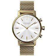 Kronaby CARAT A1000-0716 - Smartwatch