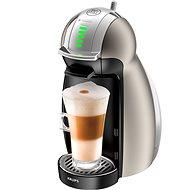 Krups KP160T31 Nescafe Dolce Gusto Genio 2 - Kapsel-Kaffeemaschine