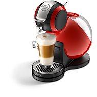 KRUPS Nescafé DolceGusto Melody KP2205 - Kapsel-Kaffeemaschine