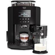 Krups EA819N10 Arabica Latte - Kaffeevollautomat