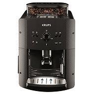 EA810B70 Wesentliche Espresso Krups - Kaffeevollautomat