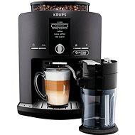 Krups Latt'Espress, EA829U10 - Kaffeevollautomat