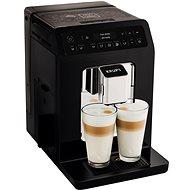 Krups EA890810 EVIDENCE BLACK - Kaffeevollautomat