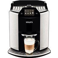 Krups Espresso EA907D10 Automatische Kaffeemaschine - Kaffeevollautomat