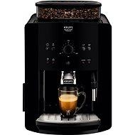 Krups Arabica EA811010 - Kaffeevollautomat
