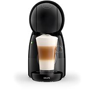 KRUPS KP1A3B31 Nescafé Dolce Gusto Piccolo XS - Kapsel-Kaffeemaschine