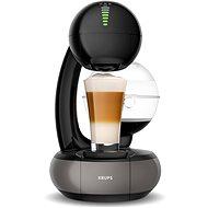 Krups KP310831 Nescafe Dolce Gusto Esperta - Kapsel Kaffeemaschine