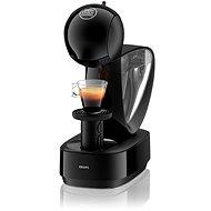 Krups KP170831 Nescafé Dolce Gusto Infinissima schwarz - Kapsel-Kaffeemaschine