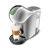KRUPS KP440E31 Nescafé Dolce Gusto Genio S Touch - Kapsel-Kaffeemaschine