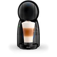 KRUPS KP1A0831 Nescafé Dolce Gusto Piccolo XS schwarz - Kapsel Kaffeemaschine