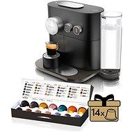 Nespresso® Expert XN 6008 - Kapsel-Kaffeemaschine