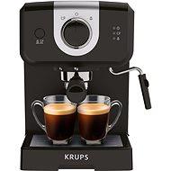 Krups XP320830 Opio - Hebel-Kaffeemaschine