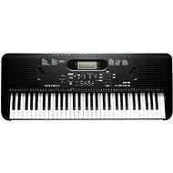 KURZWEIL KP70 - Keyboard