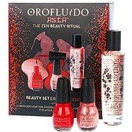 REVLON Orofluido ASIA Zen Beauty-Geschenk-Set - Haarprodukte-Set