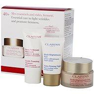 CLARINS Extra Firming Gift Set II. - Kosmetik-Geschenkset