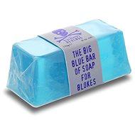 Seife BLUEBEARDS REVENGE Big Blue Bar - Feste Seife