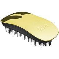 Haarbürste IKOO Home soleil black - Haarbürste