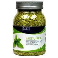 Badesalz EZO Live Magnesium Medusa 650 g - Badesalz