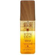 ALTERNA Bamboo Beach Summer Sun Shine Spray 125ml - Haarspray