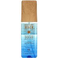 ALTERNA Bamboo Beach Summer Ocean Waves 125ml - Haarspray