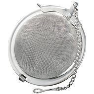 Küchenprofi Tee-/Kräutersieb - Durchmesser 5 cm - Tee-Sieb