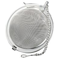 Küchenprofi Tee- / Kräutersieb - Durchmesser 6,5 cm - Tee-Sieb