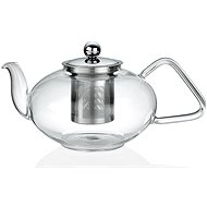 Küchenprofi Tibet Teekanne 1,5 Liter - Teekanne